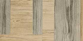 My Wood Rithmic Zest