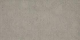 Placid Grey