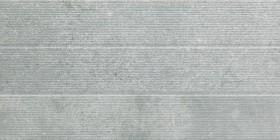Studio Decor Grey