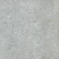 Studio Plus Grey
