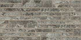 Wall Stones Anthracite