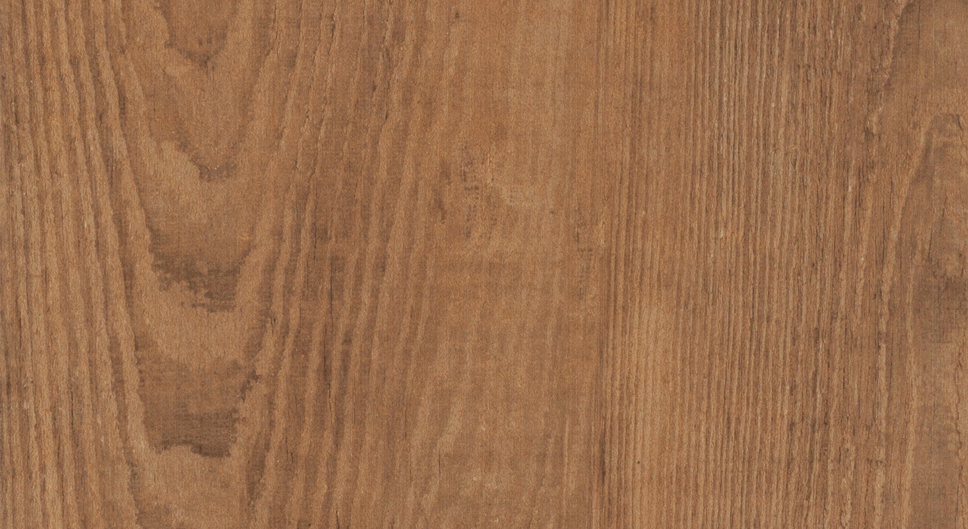 My Wood