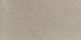 Freestone Dark Beige