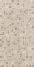 Freestone Decor Beige Rev