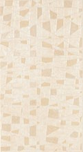Metro Decor Beige Rev