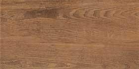 My Wood Primal