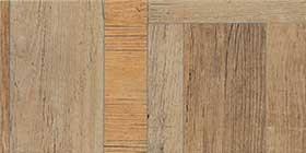 My Wood Rithmic Primal
