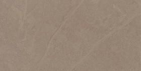 Solidum Plus Brown