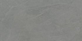 Solidum Plus Dark Grey