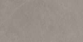 Solidum Plus Grey