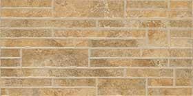 Wall Stones Beige